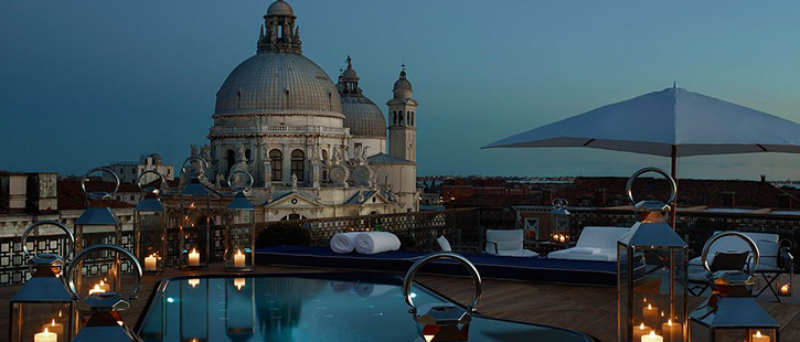 The-Gritti-Palace,-a-Luxury-Collection-Hotel,-Venice-725x310px