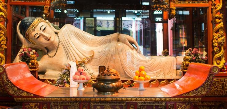 The-Jade-Buddha-Temple-shanghai-1170x500px