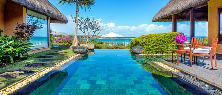 The-Oberoi,-Mauritius-725x310px