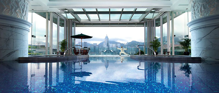 The-Peninsula-Hong-Kong-725x310px