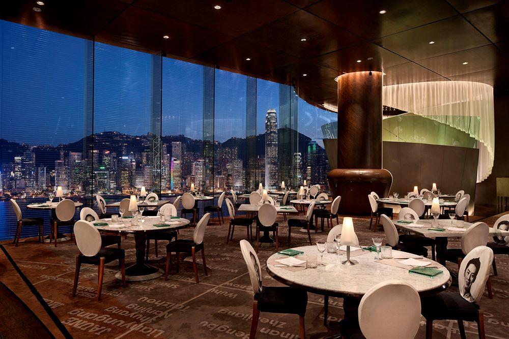 The Peninsula Hongkong 7