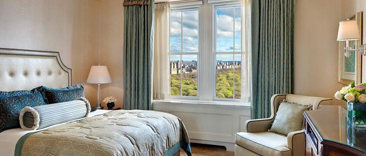 The-Pierre,-a-Taj-Hotel,-New-York-725x310px