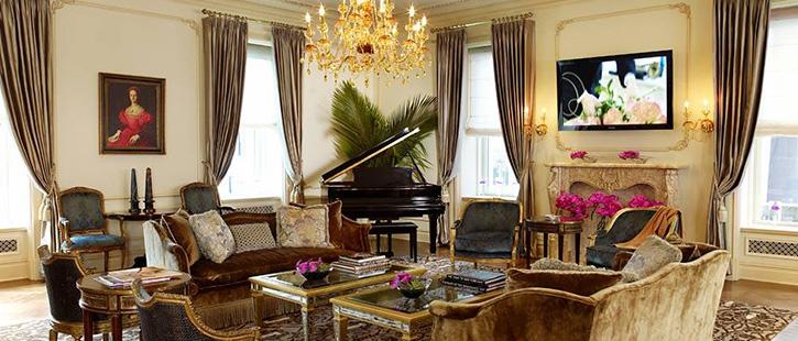 The-Plaza-Hotel-NY-725x310px