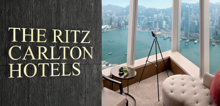 The-Ritz-Carlton-2-1170x500px-v2