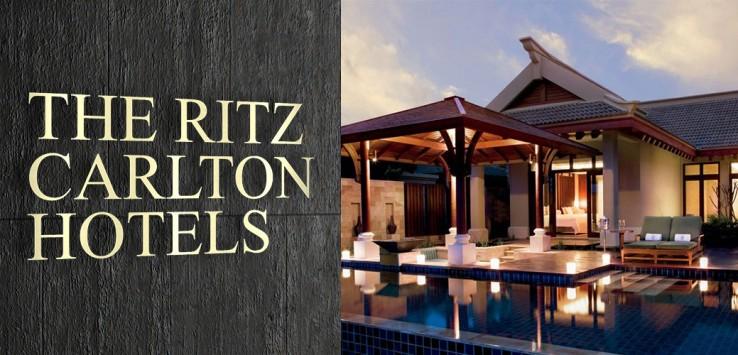 The-Ritz-Carlton-3-1170x500px-v2