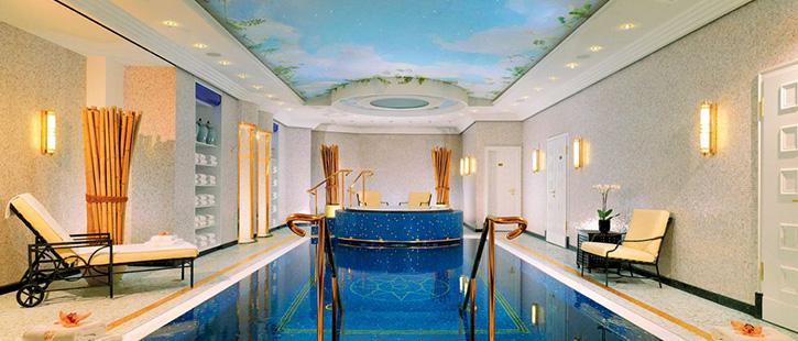 The-Ritz-Carlton,-Berlin-725x310px