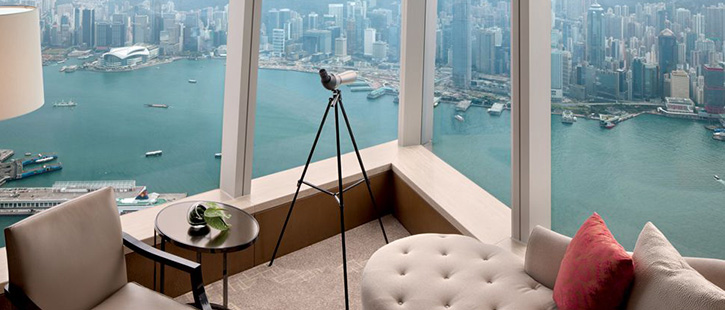 The-Ritz-Carlton,-Hong-Kong-725x310px