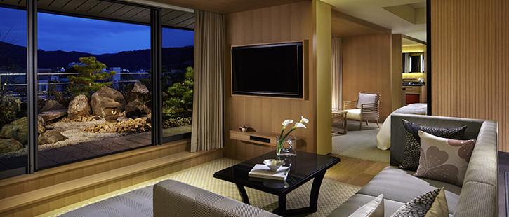 The-Ritz-Carlton,-Kyoto-725x310px