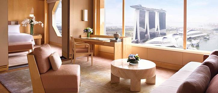 The-Ritz-Carlton,-Millenia-Singapore-725x310px
