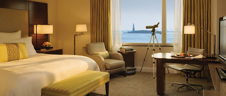 The-Ritz-Carlton-New-York,-Battery-Park-725x310px