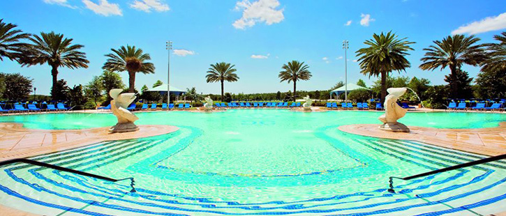 The-Ritz-Carlton-Orlando,-Grande-Lakes-725x310px