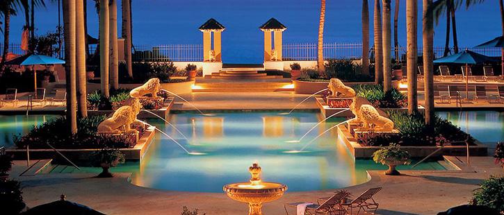 The-Ritz-Carlton,-San-Juan-725x310px