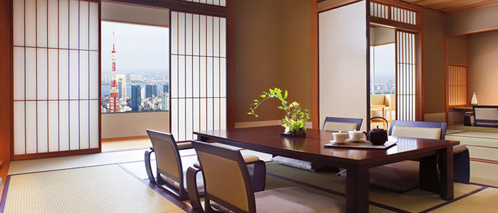 The-Ritz-Carlton,-Tokyo-725x310px