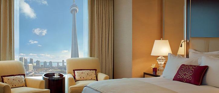 The-Ritz-Carlton,-Toronto-725x310px