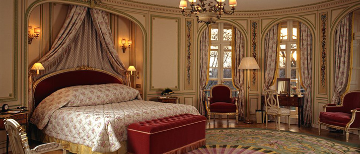 The-Ritz-London-725x310px