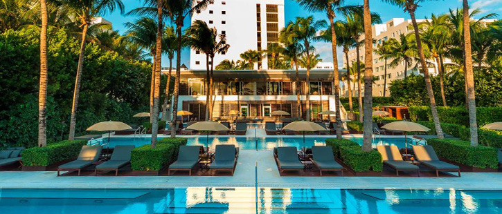 The-Setai-miami-725x310px