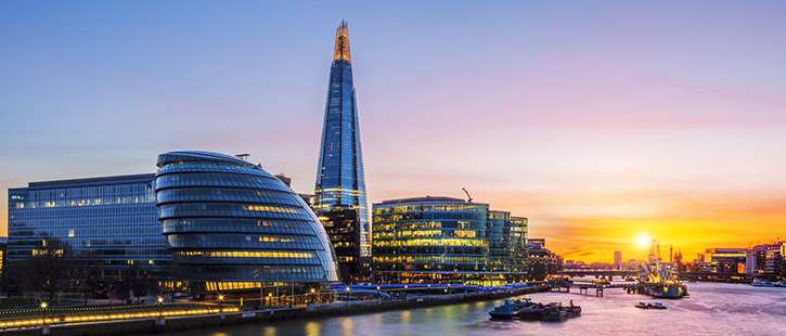 The-Shard-725x310px