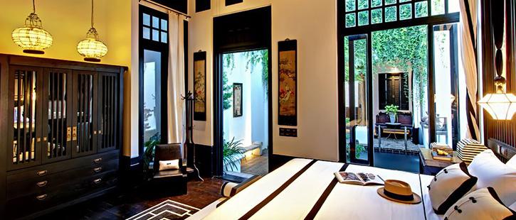 The-Siam-bangkok-725x310px