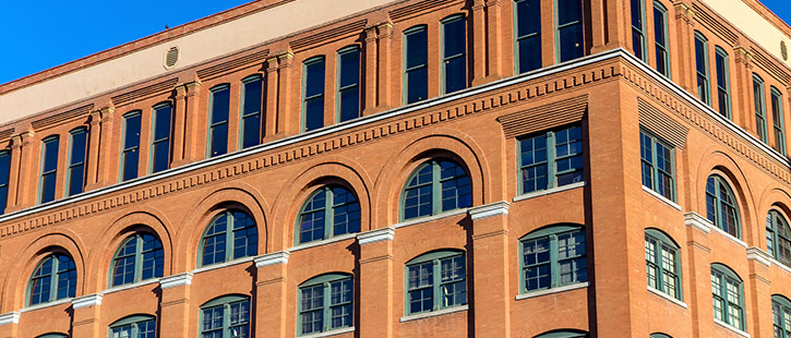 The-Sixth-Floor-Museum-in-Downtown-Dallas-725x310px