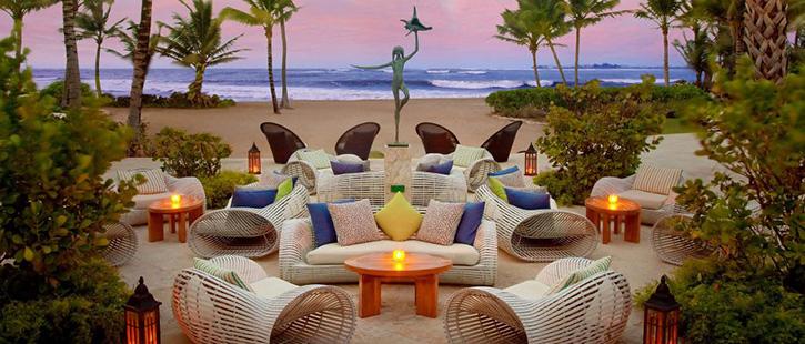 The-St.-Regis-Bahia-Beach-Resort,-Puerto-Rico-725x310px