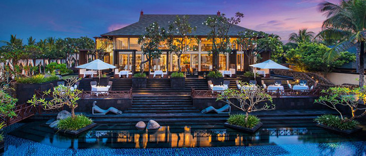 The-St.-Regis-Bali-Resort-725x310px