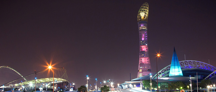 The-Torch-doha-725x310px