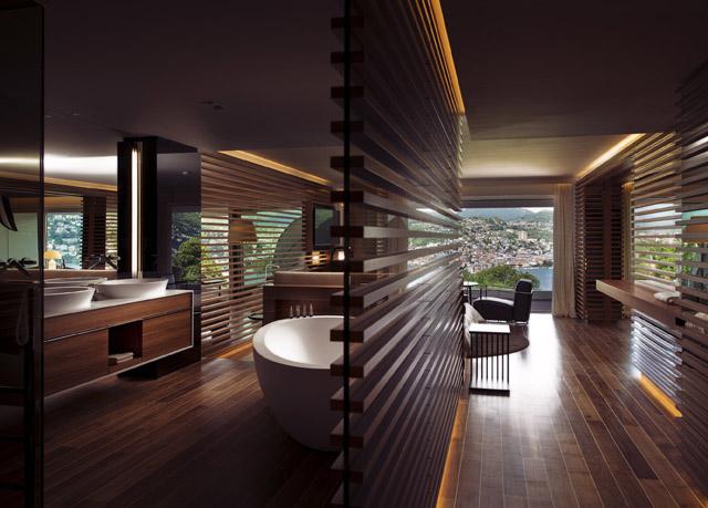 Hotel Lugano Gunstig