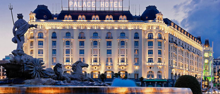 The-Westin-Palace,-Madrid-725x310px