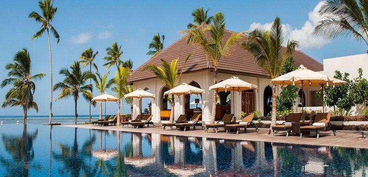 The_Residence_Zanzibar_Island_531081
