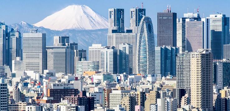 Tokyo-2-1170x500px tokio