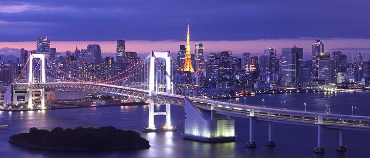 Tokyo-skyline-725x310px