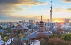 Tokyo-skyline-at-twilight-1170x500px-3