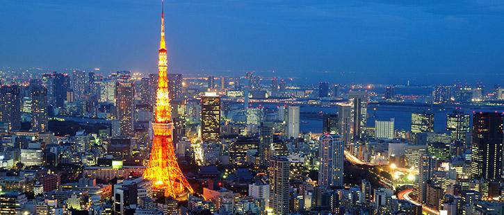Tokyo-tower-725x310px