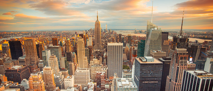 Top-of-the-rock-New-York-725x310px