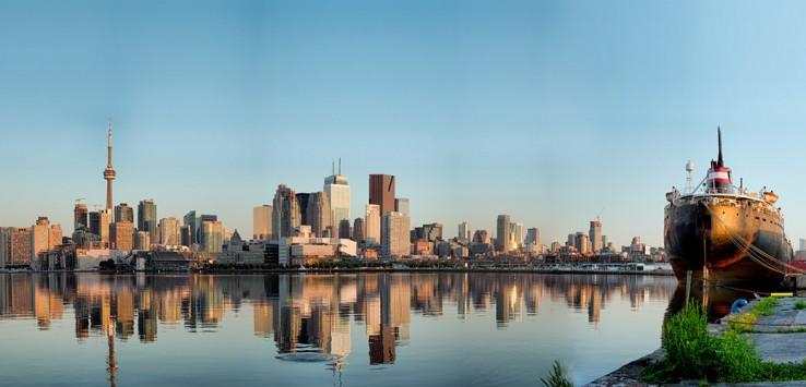 Toronto-1-1170x500px