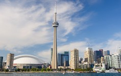 Toronto-3-1170x500px