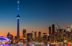 Toronto-4-1170x500px