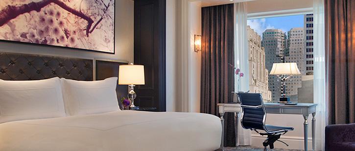 Toronto-Trump-Hotel-725x310px