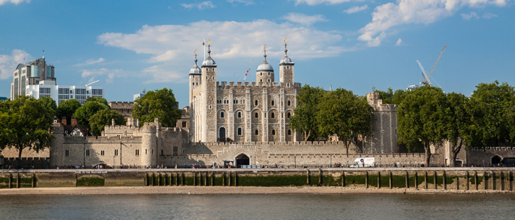 Tower-of-London-725x310px