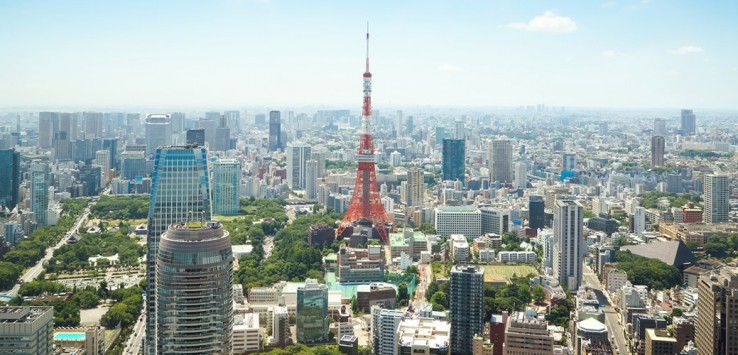 Toyo-tower-Japan-day-1170x500px-2