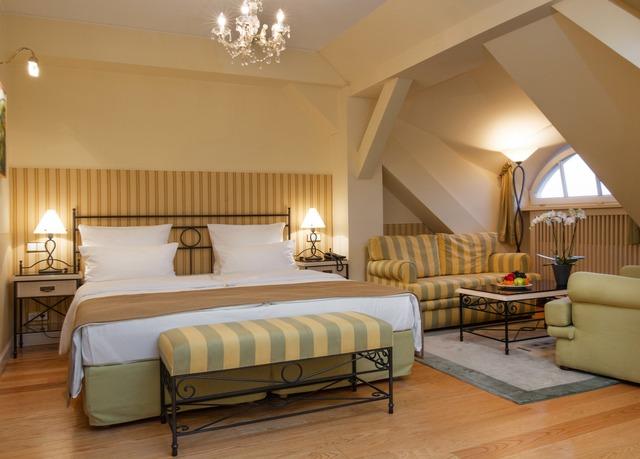 Hotels In Travem Ef Bf Bdnde  Sterne