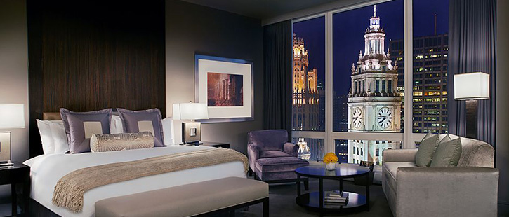 Trump-International-Hotel-&-Tower-Chicago-725x310px