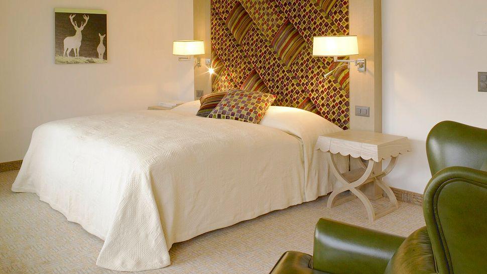 Hotel Schweiz Gunstig Buchen
