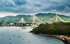 Tsing-Ma-Bridge-Hong-Kong-1170x500px-2