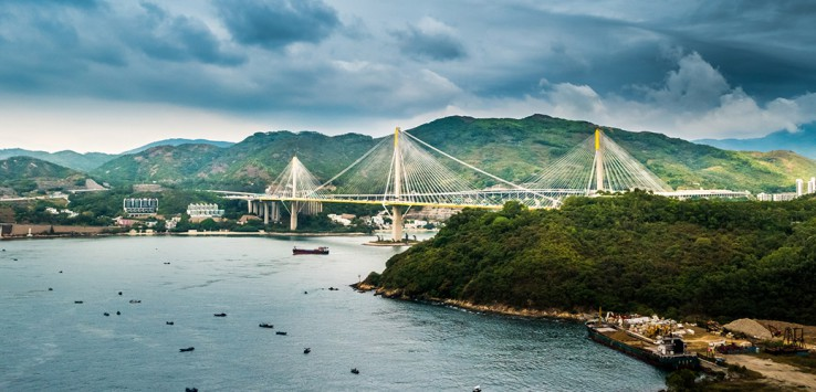 Tsing-Ma-Bridge-Hong-Kong-1170x500px-2
