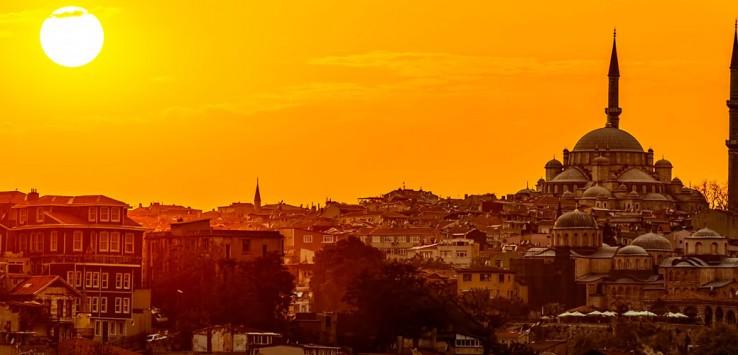 Turkei-Istanbul-Sonnenuntergang-7-1170x500px