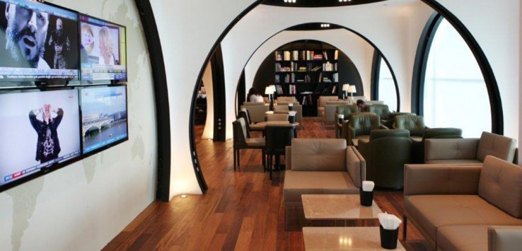 Turkish-Airlines-lounge-1-1170x500px
