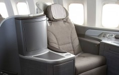 United-Airlines-Global-First-Class-1170x500px