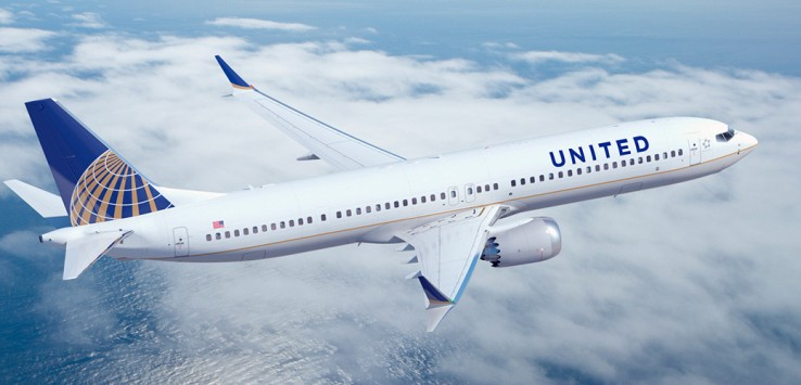 United-Airlines-plane-1170x500px