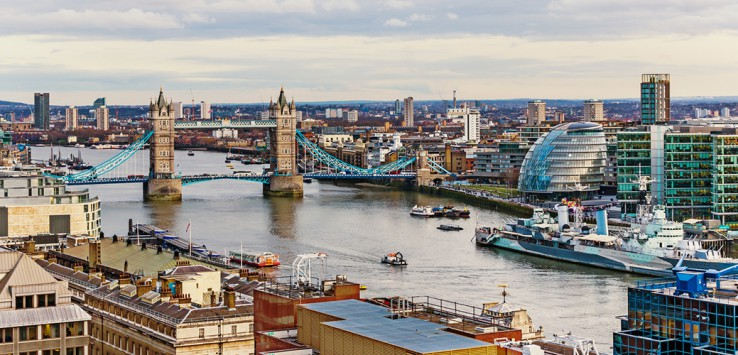 Urban-View-of-Famous-Landmarks-in-London-1170x500px-2
